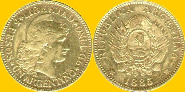 El juego de las imagenes-http://www.worldwide-numismatics.com/Argentina%201885%205P.JPG