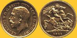 Australia 1911S 10s.JPG (43128 bytes)