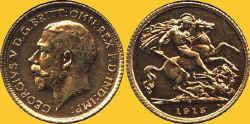 Australia 1915S 10s.JPG (44663 bytes)