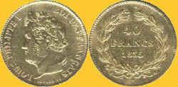 France 1835A 40F.JPG (18970 bytes)