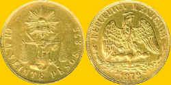 Mexico 1872CH 20P.jpg (51319 bytes)