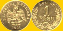 Mexico 1901 Cn.JPG (32754 bytes)