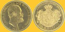 Sweden 1900 20 K.JPG (91292 bytes)