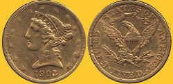 US 1903S $5.JPG (44664 bytes)